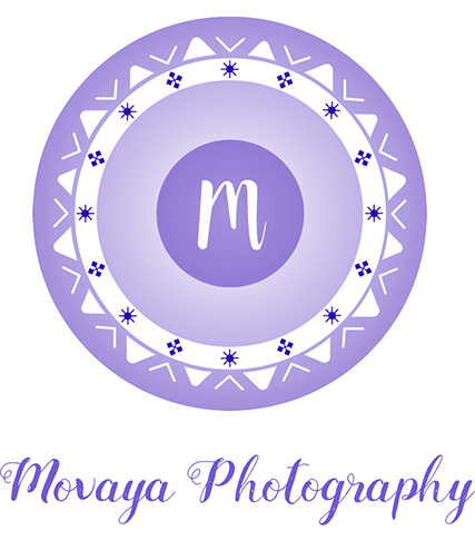 Movaya Photography